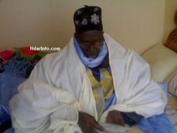 RELIGION: Saint-Louis commémore le décès de l'Imam Abdoul Majib Diop, le mercredi 13 aout.