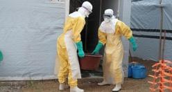 Le virus Ebola a déjà fait 2.288 morts, la moitié des victimes sont décédées ces trois dernières semaines