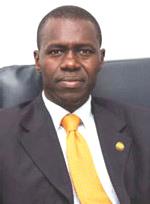 """Moubarack Lo: """"le Sénégal ne doit pas se précipiter pour expulser le jeune Guinéen"""""""