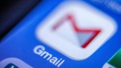 5 millions de mots de passe Gmail publiés sur internet