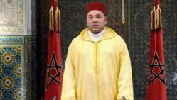 Emprisonné pour avoir abusé de sa ressemblance avec le roi du Maroc