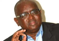 Retour sur le livre d'Abdou Latif Coulibaly - Par Ousmane Abdoulaye Barro