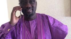 Maodo Malick Mbaye crache ses vérités: Ce que Macky Sall doit faire pour gagner Thiès
