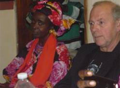 La Fête du livre à Saint-Louis du Sénégal : une expérience de la promotion du livre et de la lecture