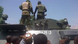 De nouvelles rumeurs font état de la mort du chef de Boko Haram