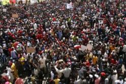 Sénégal: la fécondité n'a pas évolué depuis 2002