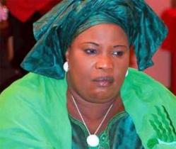 Verdict de la Cour suprême : Aminata Mbengue Ndiaye perd Louga