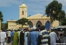 La Tabaski sera célébrée le dimanche 5 octobre 2014 au Sénégal