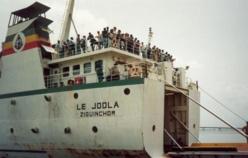 26 SEPTEMBRE 2002, 26 SEPTEMBRE 2014: DOUZE ANS DE FEUILLETON DU JOOLA