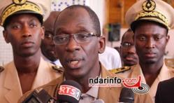 VIDEO - Abdoulaye DIOUF SARR, ministre du Tourisme : « Saint-Louis est la pièce maîtresse du dispositif touristique du Sénégal ».