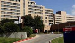Ebola : dix personnes considérées à « haut risque » au Texas