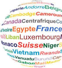 XV SOMMET DE LA FRANCOPHONIE : Les organisateurs arment les journalistes aux techniques du Web 2.0