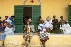 Plan national de santé communautaire 2014/2018 : Saint-Louis élabore un chronogramme régional