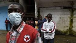 Ebola: le cap des 4.000 morts est franchi