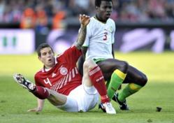 Sénégal vs Tunisie (0-0): Les Lions réalisent une mauvaise opération