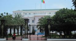 Le communiqué du Conseil des ministres de ce mercredi 15 octobre 2014