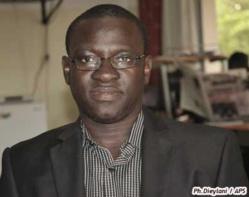 L'Afrique doit exporter son 'Islam intégrateur', selon Bakary Sambe