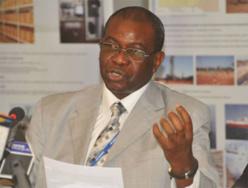 Selon le directeur général de Pétrosen : L'Etat aura 60 à 80 % des revenus du pétrole découvert