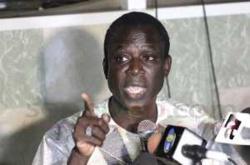 Thione Seck : « Le pacte de paix avec Youssou Ndour est désormais rompu »