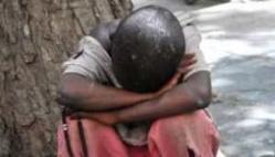 UN TALIBE ENLEVE A TOUBA ET RETROUVE A MBOUR : « Ils m'ont fait des attouchements et autres actes indécents »