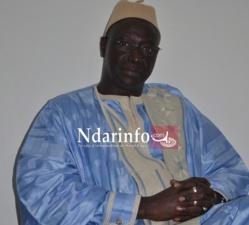 Abdel Kader NDIAYE, Président du Mouvement Andando Défar NDAR (A-D-N):« Le Président de la République est en train de violer le pacte électoral avec le secteur privé national. […] La mise en œuvre du PSE […] un patriotisme économique de façade ! »