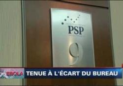 Video - Ebola : Quarantaine forcée pour une Sénégalaise de retour au Québec - Regardez
