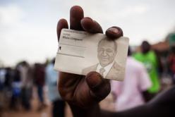 Six questions pour comprendre la crise au Burkina Faso