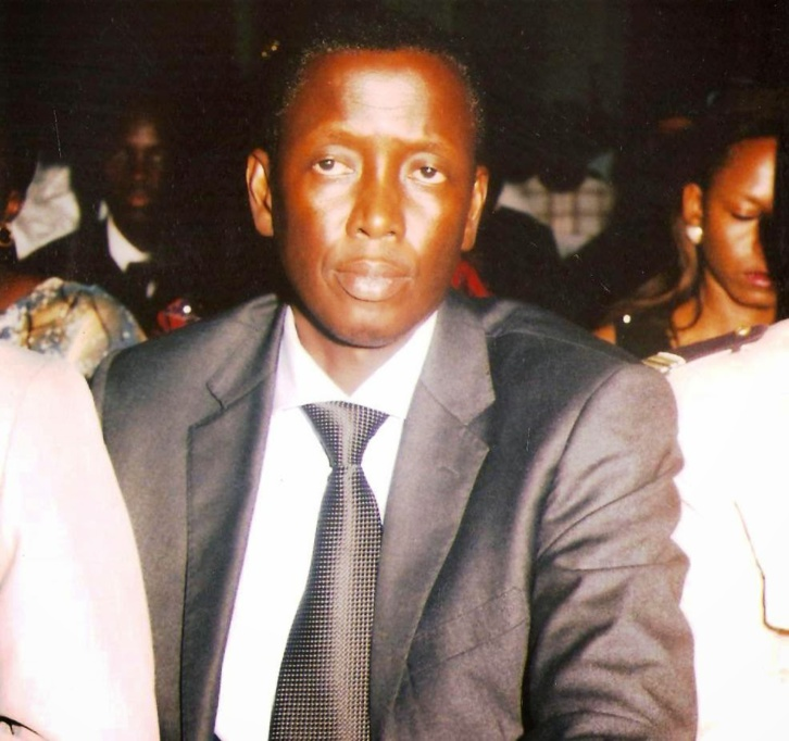 CONTRIBUTION: Repenser le Sénégal. Par Birame Ndeck NDIAYE