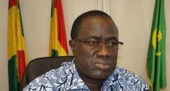 Saint-Louis : le DG de la SOGED déplore la faible exploitation des eaux du fleuve Sénégal