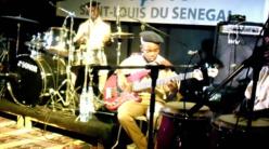 FESTIVAL MÉTISSONS 2014: l'orchestre du Prytanée rend hommage à son défunt professeur Charles CAMARA