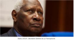 Exclusif- Les bonnes feuilles des Mémoires d'Abdou Diouf
