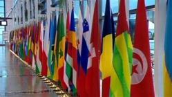 La Francophonie ou l'énorme poids du tourisme face à la « Franco folie ». Par Mouhamed Faouzou DEME