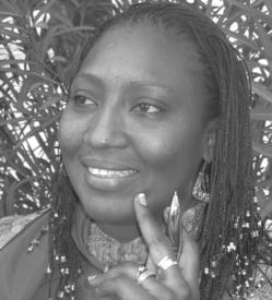 HOMMAGE A LA LANGUE FRANCAISE: A l'occasion du sommet international de la Francophonie, l'écrivaine thiessoise Fama Diagne Sene sort « l'hymme francophone » dédié au peuple francophone.