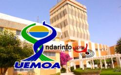 L'UGB abrite une conférence dans le cadre de la célébration du 20ième anniversaire de l'UEMOA, ce jeudi.