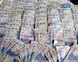 [Exclusivité] Voici le classement des milliardaires sénégalais les plus riches et le montant de leur fortune
