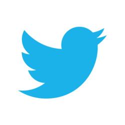 Twitter : une application graphique