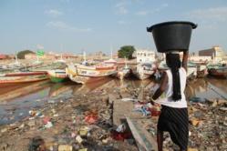 OPINION: Le Sénégal a existé avant la « Francofolie » et elle demeurera après  la « Cacophonie ». Par Mouhamed Faouzou DEME