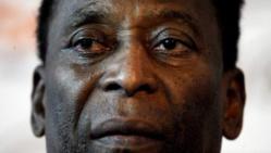 Pelé n'est plus sous assistance rénale