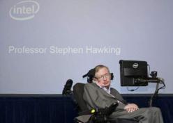 """L'intelligence artificielle """"pourrait mettre fin à la race humaine"""""""