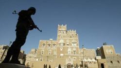 Al-Qaïda menace d'exécuter un photographe américain