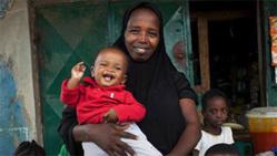 Sénégal: Lancement d'une application de suivi médical