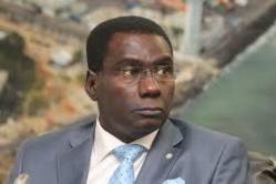 Affaire Necotrans : Cheikh Kanté sera auditionné par l'Assemblée