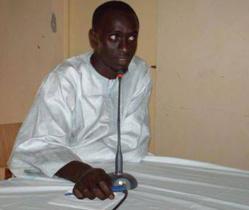 CONTRIBUTION: Le soufisme vu par les réformistes. Par Ousmane Abdoulaye Barro