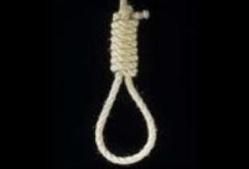 RICHARD TOLL : un homme d'une quarantaine d'année se suicide dans des circonstances atroces