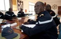 Magal de Touba : 240 victimes d'accidents recensées par les Sapeurs-pompiers