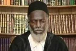 Trois questions à Oustaz Aliou Sall sur le ''mérite'' de Cheikh Ahmadou Bamba