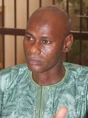 Youssou Touré : « Les responsables du Pds se réfugient derrière Wade pour le manipuler…»