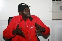 Face á la situation du secteur du tourisme, Leeral Askan wi interpelle Abdoulaye Diouf Sarr