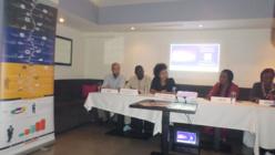 SÉNÉGAL - ENTREPRENEURIAT TECHNOLOGIQUE : le JAMBAR TECH AWARDS veut valoriser le savoir-faire local (organisateur).