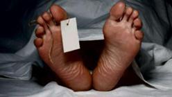 MAURITANIE: La saga des viols sur mineures continue : Zeinabou 10 ans, violée puis brulée à Arafat.